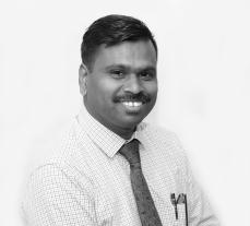 Shaju Maelepuram