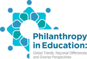 Philanthropy_in_Education_logo[1]-1