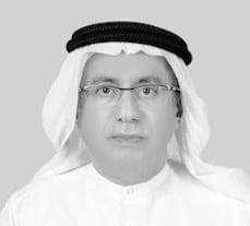 Mohammad Omran Al Shamsi