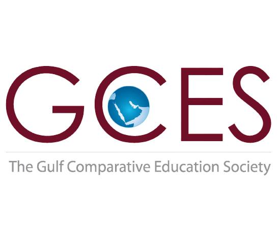 المؤتمر التاسع للجمعية الخليجية للتربية المقارنة: إعادة النظر في الإصلاح التعليمي في دول مجلس التعاون الخليجي: نظرة على الماضي لإعلام المستقبل.