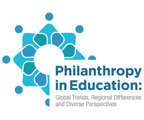 الإحسان في التعليم: التأملات والمبادرات نحو 2030