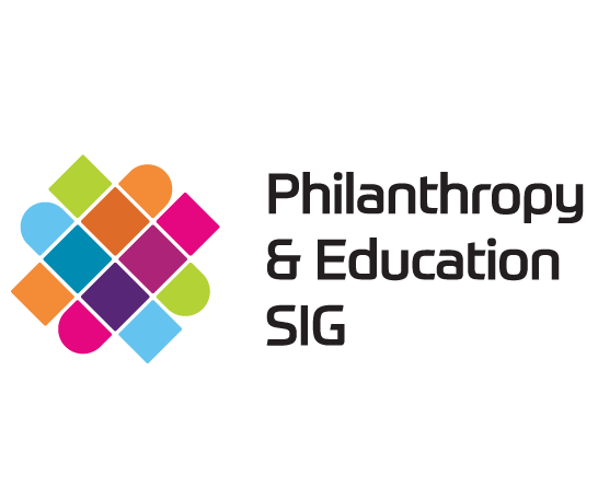 philanthropy-in-education-special-interest-group-Small24102019123423